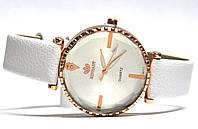 Часы на ремне 1900423