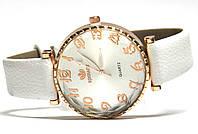 Часы на ремне 1900424