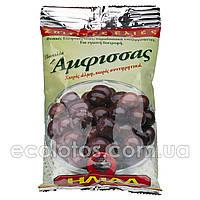 "Оливки темные Амфисса ""ILIDA"" 250 г"