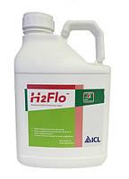 Н2 Flo водний агент ICL (5 л)