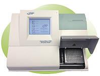 Микропланшетный ридер ImmunoChem-2100 HTI, США, Медаппаратура