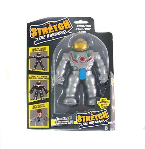 """Тянущаяся игрушка """"Робот"""" MIC W6328T-08T ( TC127800)"""