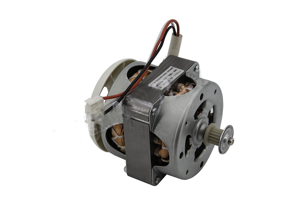 Двигун хлібопічки Redmond RBM-M1907 (YY8625-02 110W)