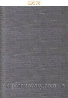 Нити COATS TRIDENT 60 5000 м серый (Великобритания) g9578 для кожи мебели матрасов, фото 2