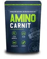 Активный комплекс для роста мышц AminoCarnit - комплекс для жиросжигания АминоКарнит, жиросжигатели,сушка мышц