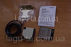 Датчик пересечения луча.  E3JK-R4M1, фото 2