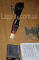 Датчик пересечения луча.  E3JK-R4M1, фото 3