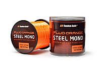 Леска флуоресцентная Tandem Baits Steel Mono Fluo 0,35mm 600m
