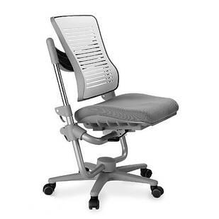 Детское кресло Comf-Pro Angel grey (KC01 G)
