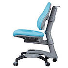 Детское кресло Comf-Pro Oxford blue (K618 BL), фото 2
