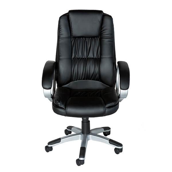 Компьютерное офисное кресло Denver/BL 4301 black