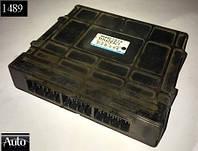 Електронний блок управління (ЕБУ) Mitsubishi Carisma (DA) 1.8 16V GDI 95-04г (4G93)