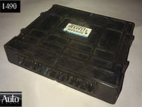Электронный блок управления (ЭБУ)  Mitsubishi Pajero Pinin (H6,H7) 2.0 16V GDI 99-05г (4G94)