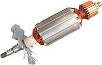 Якорь для УШМ Асеса - 180