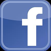 Ландшафтная Мастерская на Facebook