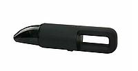 Автомобільний пилосос EVERTOP Cordless Car Vacuum Black, фото 1