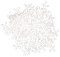 Крестики для плитки Intertool - 1,5 мм (200 шт.)