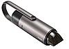 Автомобильный пылесос Autobot 4200PA Car Vacuum Cleaner Chargable Wireless Portable