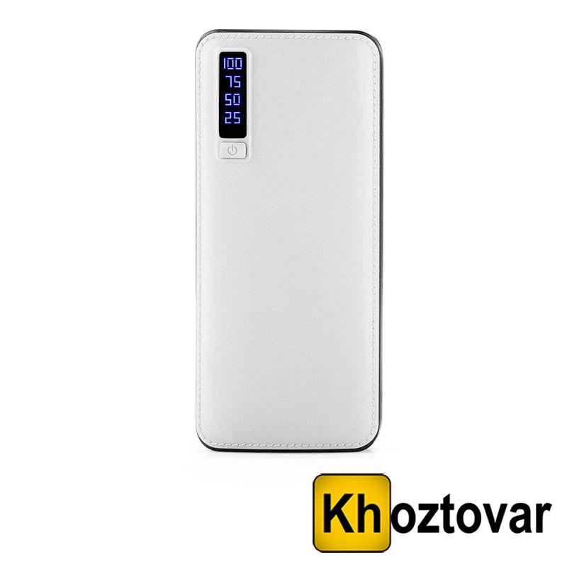 Внешний аккумулятор Power Bank PC-48 30000 mAh