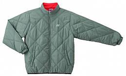 Куртка Yonex 9061 Grey