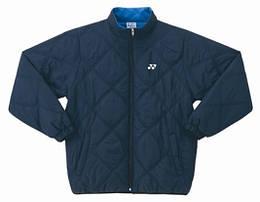 Куртка Yonex 9051