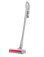 Ручний бездротовий пилосос Roidmi F8E Handheld Wireless Vacuum Cleaner (White), фото 1