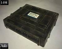 Электронный блок управления (ЭБУ) Mitsubishi Mirage 1.8 96-00г (4G93)