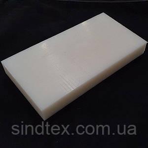 Подставка под высечку - пробойник прямоугольный (СТРОНГ-0588)