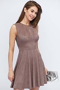 Carica Платье Carica KP-10137-10