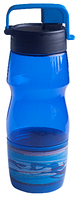 Бутылочка Бутылка для воды  600мл  KIDS Line ZiBi  ZB.3022, фото 1