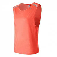 Футболка New Balance New Balance D2D Sleeveless Sunrise 820 - Оригинал