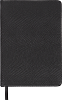 Ежедневник недатированный AMAZONIA A6 BM.2612 Buromax, фото 1