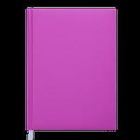 Ежедневник недатированный MEMPHIS A5  Buromax BM.2056, фото 1