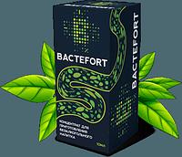 Капли от паразитов и глистов BACTEFORT, глистогонное антигельминтное средство бактефорт от глистов