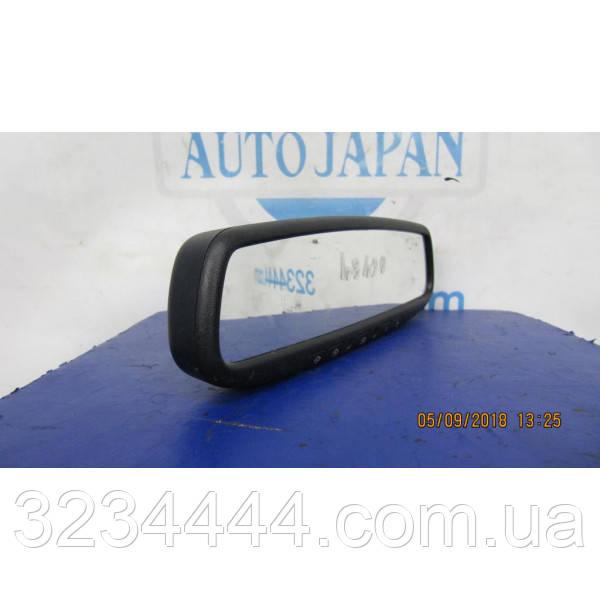 Зеркало салона INFINITI EX35(37) 07-12