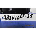 Зеркало салона INFINITI EX35(37) 07-12, фото 2