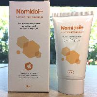 Номидол Крем от грибка номидол, крем для эффективного лечения грибка, крем гель противогрибковый