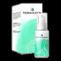 NORMALIDON - спрей от грибка стоп и ногтей, спрей для эффективного лечения грибка стоп и ногтей, НОРМАЛИДОН