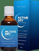 Active Dry (Актив Драй),Спрей от грибка и потливости ног, средство от потливости, мазь от грибка