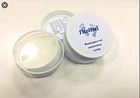 FitoHeel ФитоХил крем от пяточных шпор, лечение шпор, от пяточных шпор, крем для пяток, пяточная шпора, фит