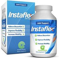 Instaflex, Капсулы для лечения суставов от варикоза с масляным экстрактом инстафлекс,  таблетки от варикоза