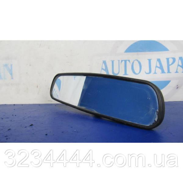 Зеркало салона ACURA  MDX 06-13