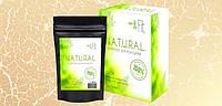 Natural Fit Нейчерал Фит комплекс для похудения,  блокатор калорий, Эффективное средство для контроля веса