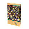Ежедневник недатированный A5 ETHNO Buromax BM.2166