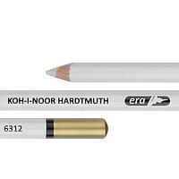 Ластик Ластик-карандаш  ERA  Koh-i-Noor 6312