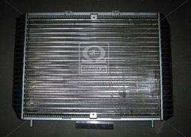Радиатор охлаждения ГАЗ 3110 | Дорожная карта