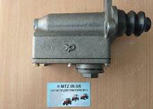 Цилиндр торм. главн. 1-секц. ГАЗ 53 (ДК)