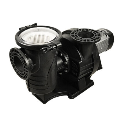 Emaux Насос Emaux APS1500P (380В, 250м3/ч, 15HP)