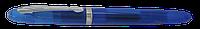Ручка перьевая цвет корпуса ассорти туба 36 шт. Zibi ZB.2246