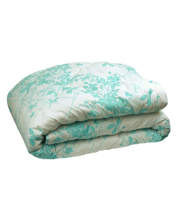 Одеяло Руно Шерстяное